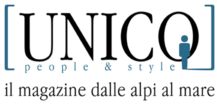 Unico people & Style