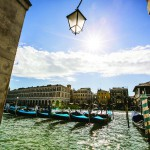 Italyinspires-Venice-Luxuryweddingdestination-002