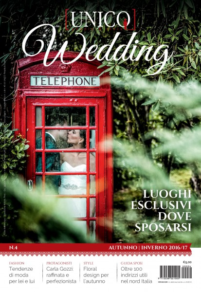 wedding04-cover