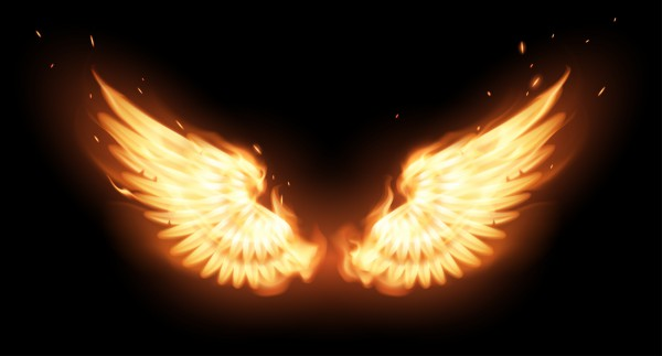 Fire_wings
